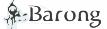 cropped-Logo-Barong-quer3.png